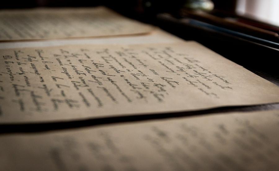 Lettres aux Tsars - Les Petites Analyses