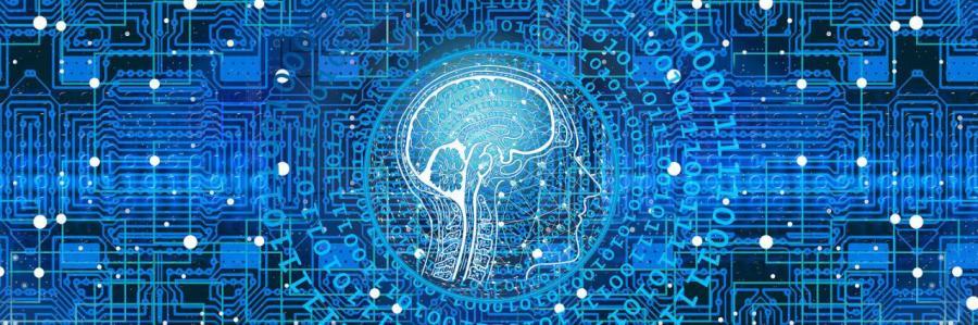 De l'intelligence humaine dans la technologie - Les Petites Analyses- Johan Creeten