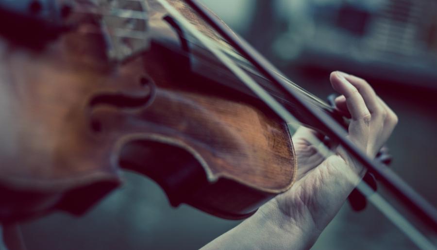 La Sonate à Kreutzer - Tolstoï - Les Petites Analyses - Littérature russe - Johan Creeten