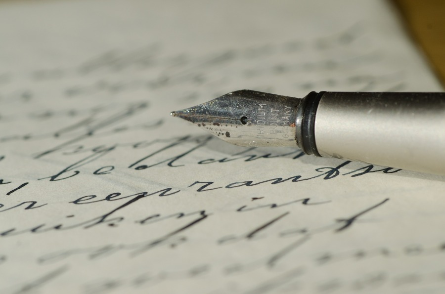 Le degré zéro de l'écriture - Roland Barthes - Les Petites Analyses - Johan Creeten