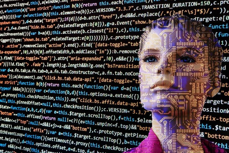 Transhumanistes - Les Petites Analyses - Johan Creeten