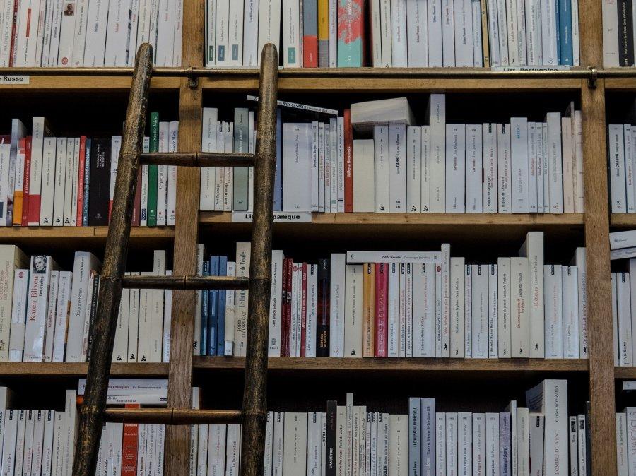 Index par auteur - Les Petites Analyses - Johan Creeten - Librairie